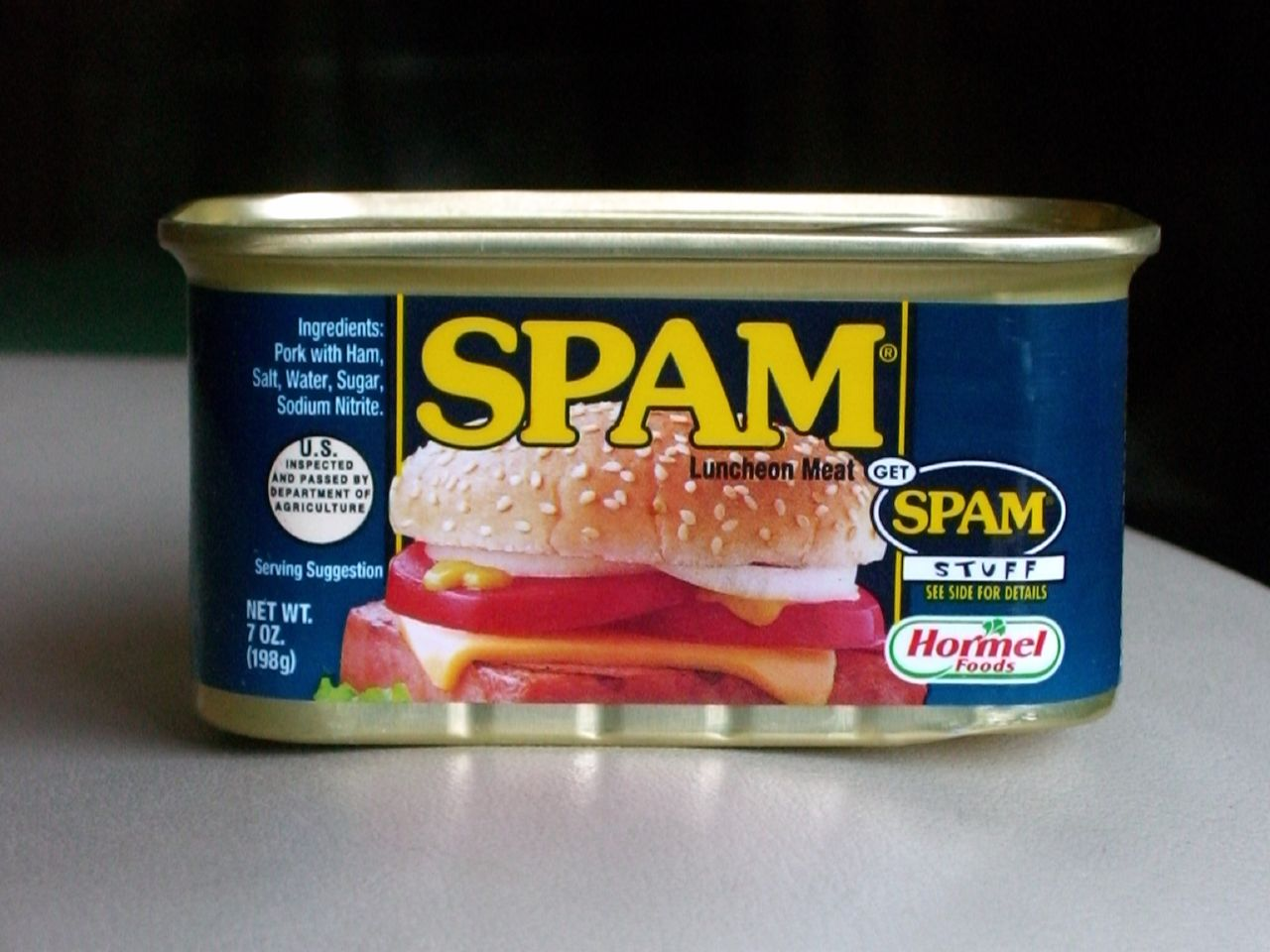 Which Email Tracking Service Won't Get You Dumped In The Spam Box